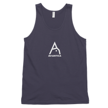 Aviantica Tank Top