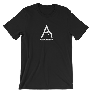 Aviantica Short Sleeve T-Shirt