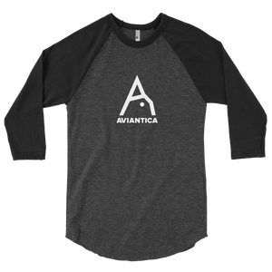 Aviantica Baseball T