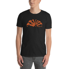 Birderazzi Surrounded T-Shirt
