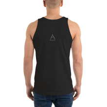 Cacaw Tank Top