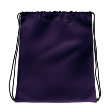 Cacaw Drawstring Bag
