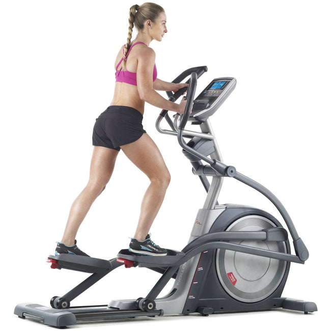 freemotion_645_elliptical