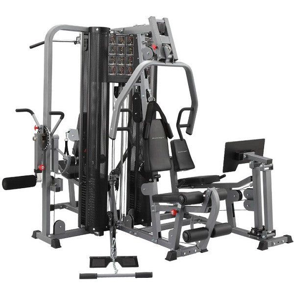 Bodycraft x2 home and light commercial gym low country fitness bodycraft x2 home and light commercial gym aloadofball Choice Image