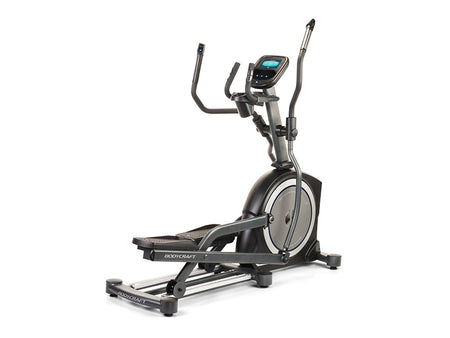 BodyCraft  ECT500g Elliptical