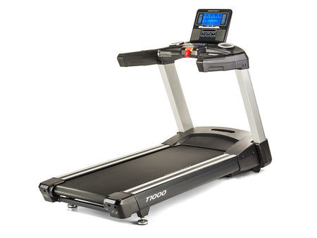 BodyCraft T1000 Commercial Treadmill