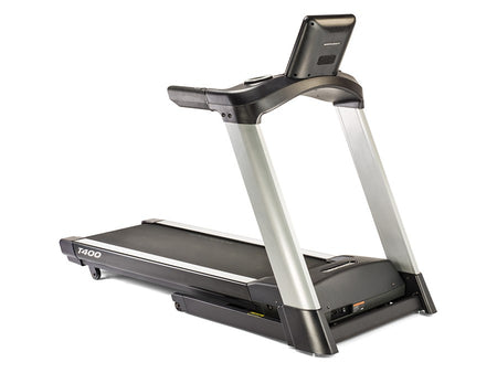 Body Craft T400 Fold Up Treadmill