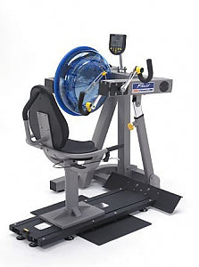 First Degree E820 Seated Fitness UBE