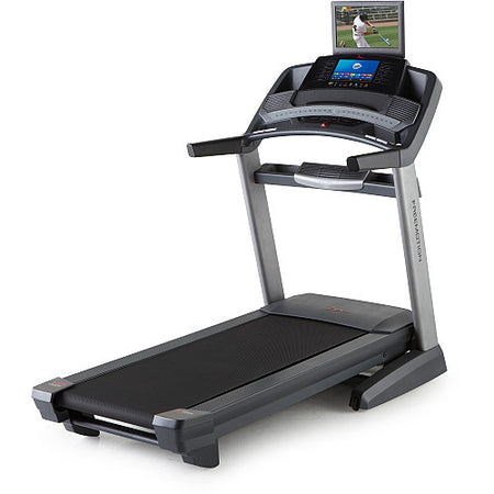 FreeMotion 890 Home Treadmill (Back ordered until January 14th)