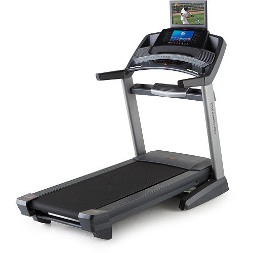 FreeMotion 890 Home Treadmill