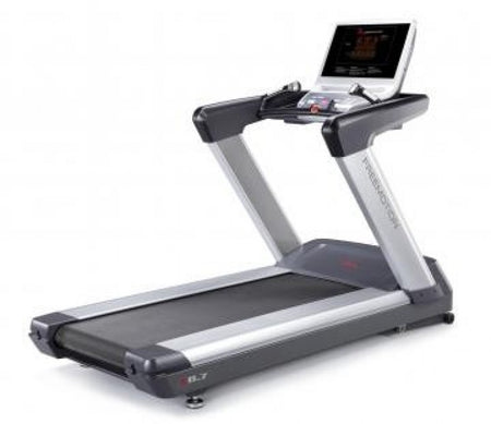 FreeMotion t8.7 Commercial Treadmill