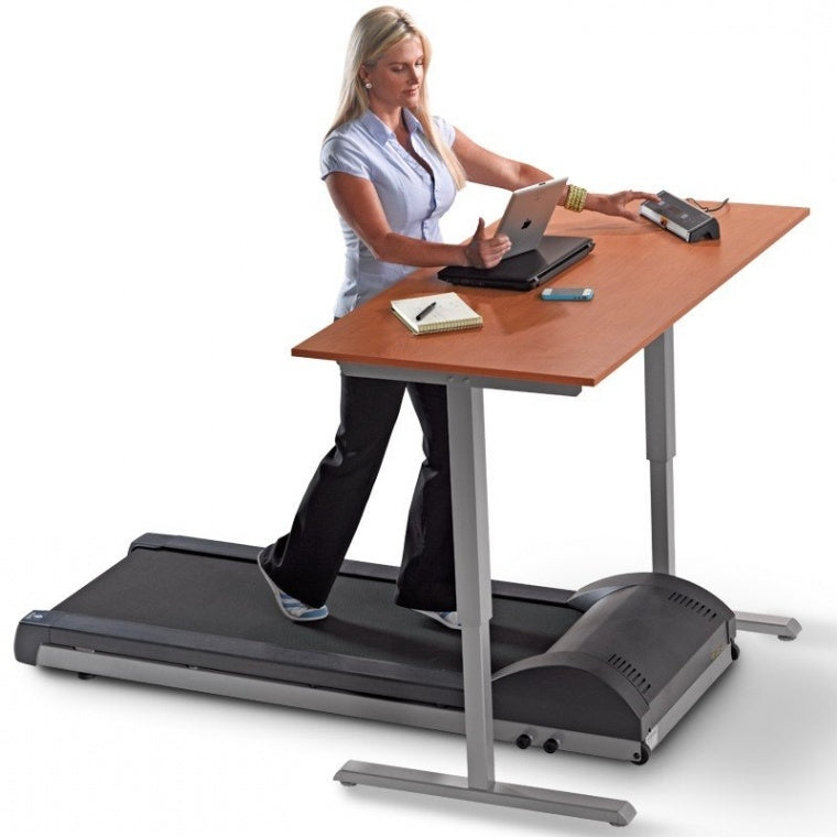 desk uk treadmill for lifespan