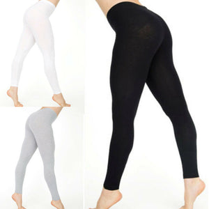 Leggings Cotton - dealod