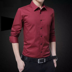 Casual Shirts - dealod