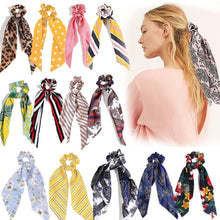 Fashion Hair Accessories - dealod