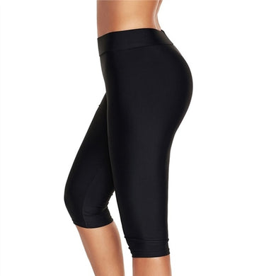Cycling Short Leggings - dealod