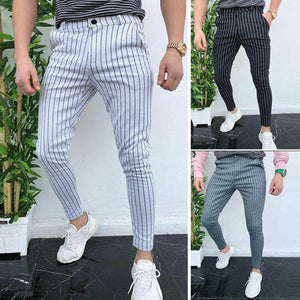 Casual Pants - dealod