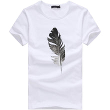 Sheet Printing T-shirt - dealod