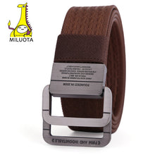 Military Equipment Tactical Belt - dealod.com