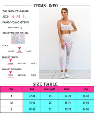 Top And Pants Two Piece Set - dealod