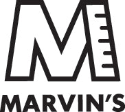 Marvin's Horecamaatwerk