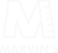logo marvin's wit