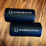 AIMGAIN NECK PAD TYPE I