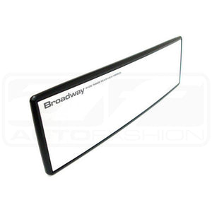 Broadway 270mm Convex Mirror