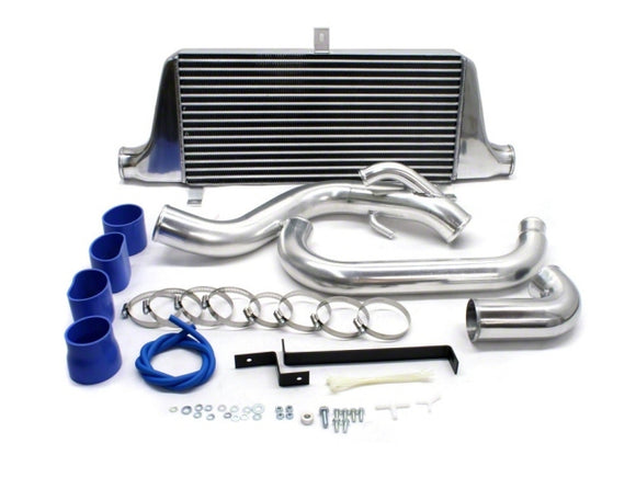 GREDDY INTERCOOLER KIT