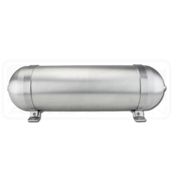SEAMLESS AIR TANKS