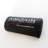 AIMGAIN NECK PAD TYPE II