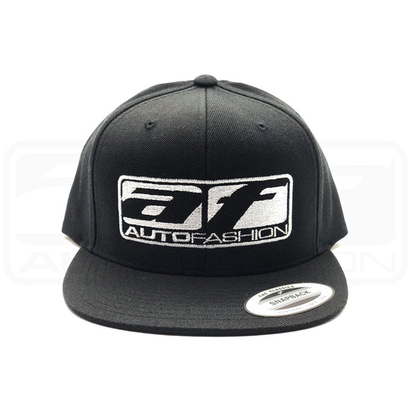 AF LOGO HATS (LIMITED RUNS)