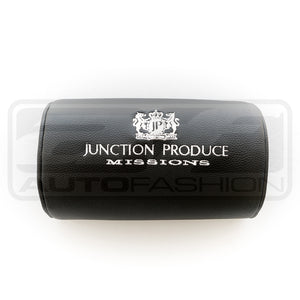 JUNCTION PRODUCE MISSIONS NECK PADS