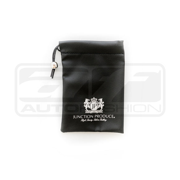 JUNCTION PRODUCE CHARM BAG