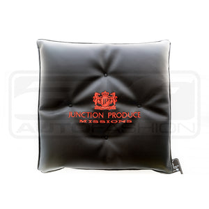 JUNCTION PRODUCE LUXURY CUSHION