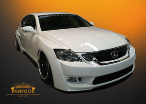 MODE PARFUME PHANTOM GAMU 3RD GEN GS - WIDEBODY