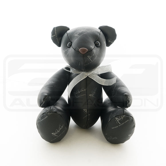 MODE PARFUME TEDDY BEAR