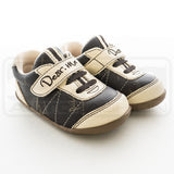 MODE PARFUME BABY SHOES