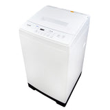 PANDA 1.6 CU.FT WASHING MACHINE PAN50SWF2