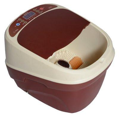 Auto Deluxe Foot Spa UK-810