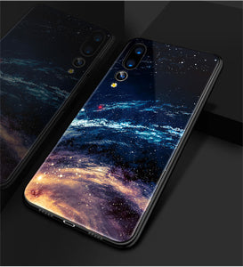 Samsung Galaxy S8 S9 Cases