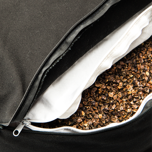 BeriBera-Meditation-Cushion-Inside-Buckwheat-Hull
