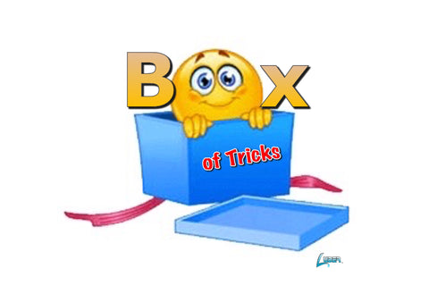 Box of Tricks