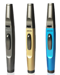 """New"" LuberLite Torch by Zico"