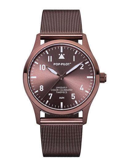 POP-PILOT® AUH, 36.5mm ø
