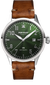 POP-PILOT® VIE I Automatic 40mm