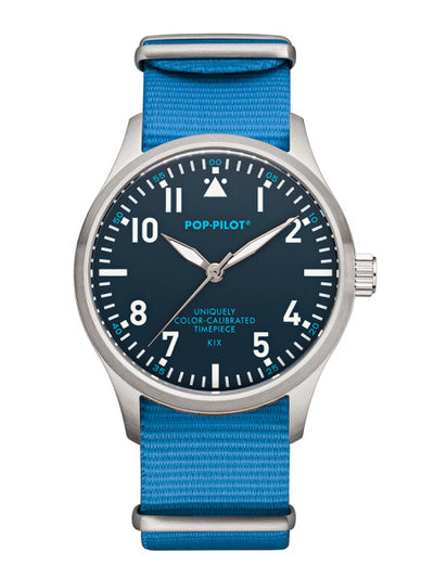 POP-PILOT® KIX, 42mm ø