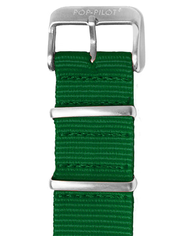POP-PILOT® Natostrap, Green