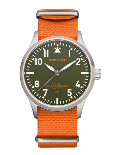 POP-PILOT® DUR, 42mm ø