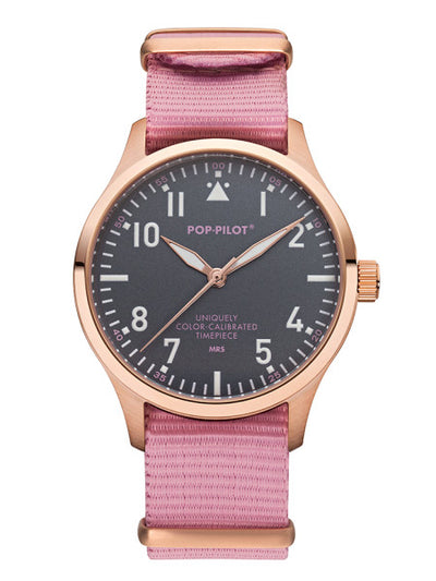 POP-PILOT® MRS, 40mm ø